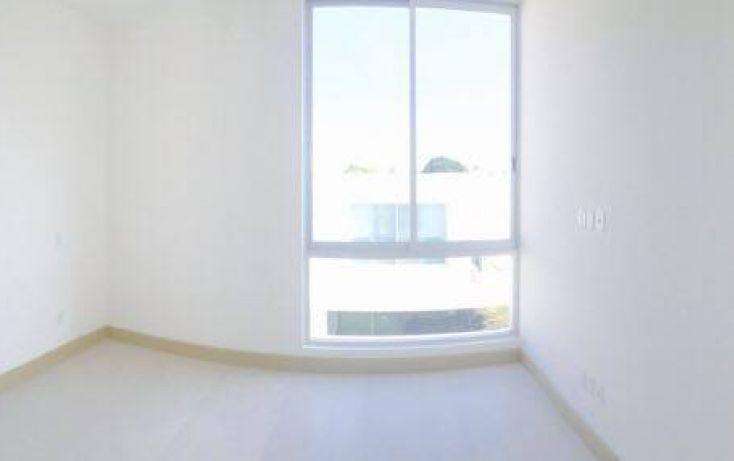 Foto de casa en venta en, los olivos, zapopan, jalisco, 1759382 no 15