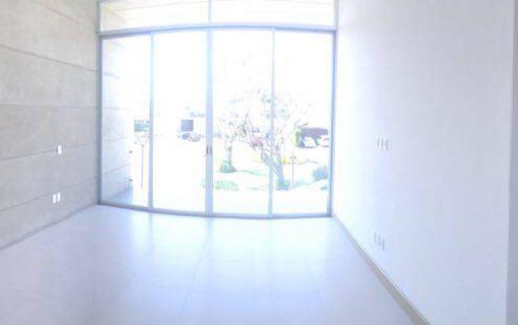 Foto de casa en venta en, los olivos, zapopan, jalisco, 1759382 no 17