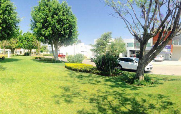 Foto de casa en venta en, los olivos, zapopan, jalisco, 1759382 no 20