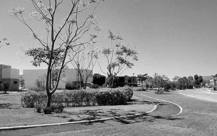 Foto de casa en venta en  , los olivos, zapopan, jalisco, 1759382 No. 21