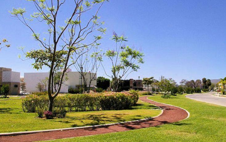 Foto de casa en venta en, los olivos, zapopan, jalisco, 1759382 no 22