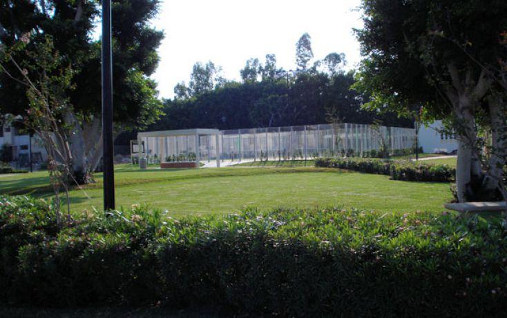 Foto de casa en venta en, los olivos, zapopan, jalisco, 1759382 no 23