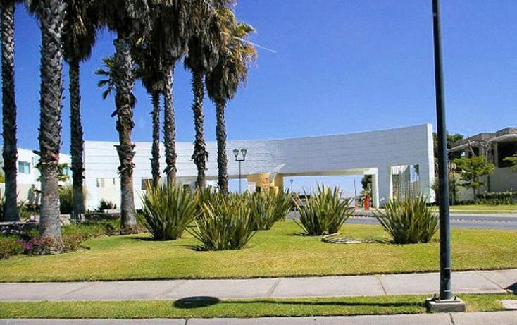 Foto de casa en venta en  , los olivos, zapopan, jalisco, 1759382 No. 23