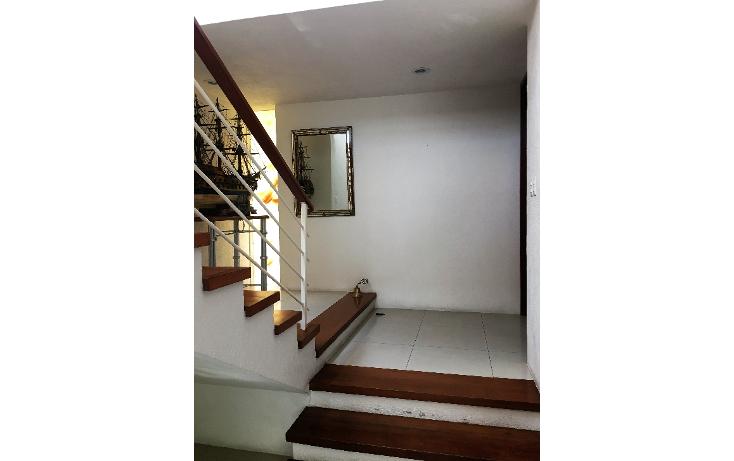 Foto de casa en venta en  , los olivos, zapopan, jalisco, 1815572 No. 03
