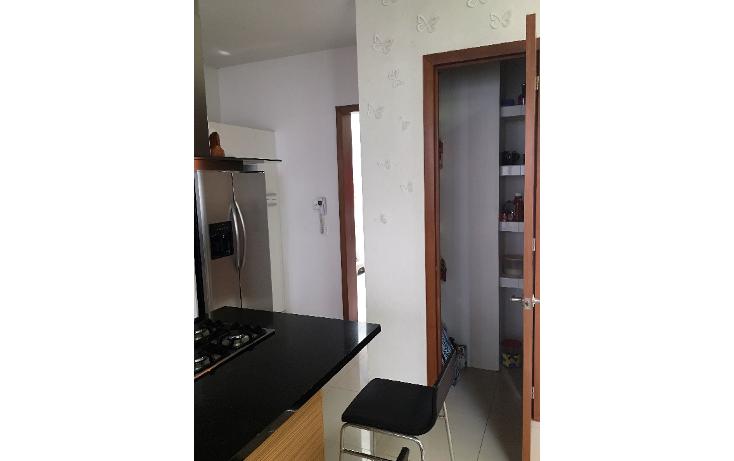 Foto de casa en venta en  , los olivos, zapopan, jalisco, 1815572 No. 08