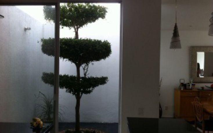 Foto de casa en venta en, los olivos, zapopan, jalisco, 1856334 no 10