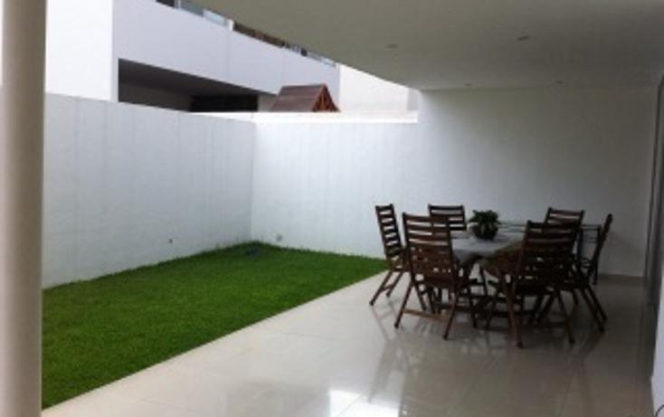 Foto de casa en venta en  , los olivos, zapopan, jalisco, 1856334 No. 12