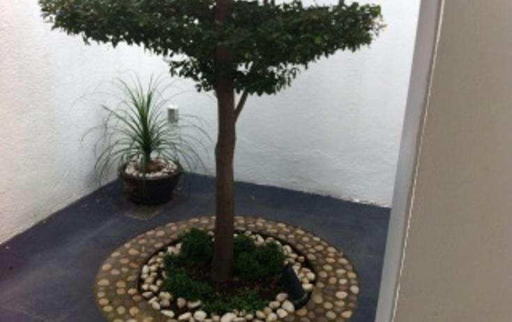 Foto de casa en venta en  , los olivos, zapopan, jalisco, 1856334 No. 13
