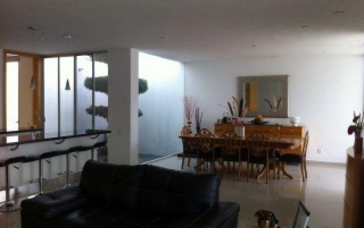 Foto de casa en venta en, los olivos, zapopan, jalisco, 1856334 no 14