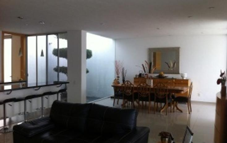 Foto de casa en venta en  , los olivos, zapopan, jalisco, 1856334 No. 14