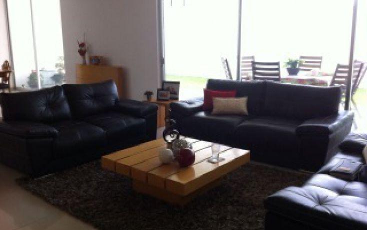 Foto de casa en venta en, los olivos, zapopan, jalisco, 1856334 no 15