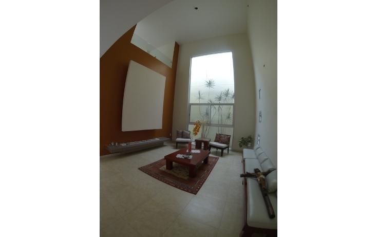 Foto de casa en venta en  , los olivos, zapopan, jalisco, 1862516 No. 05