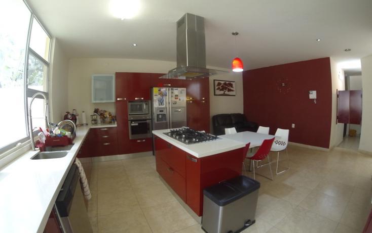 Foto de casa en venta en  , los olivos, zapopan, jalisco, 1862516 No. 06