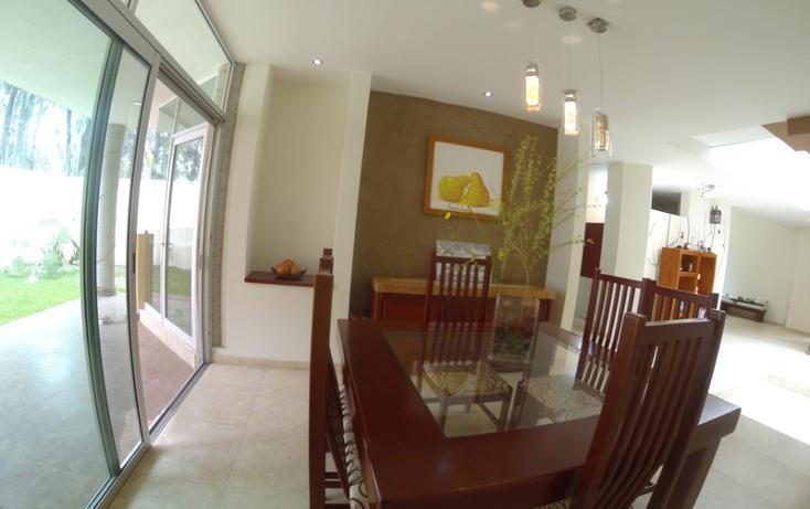 Foto de casa en venta en  , los olivos, zapopan, jalisco, 1862516 No. 09