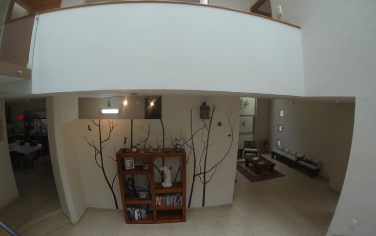 Foto de casa en venta en  , los olivos, zapopan, jalisco, 1862516 No. 10