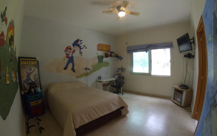 Foto de casa en venta en  , los olivos, zapopan, jalisco, 1862516 No. 13