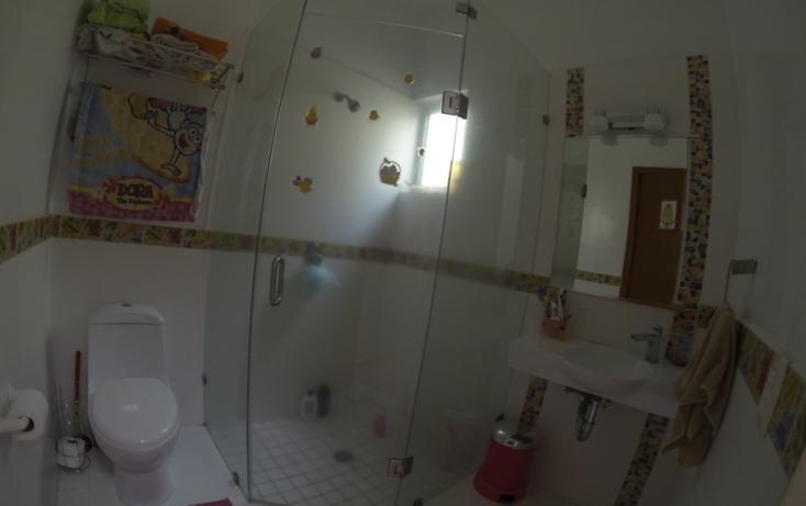 Foto de casa en venta en  , los olivos, zapopan, jalisco, 1862516 No. 15