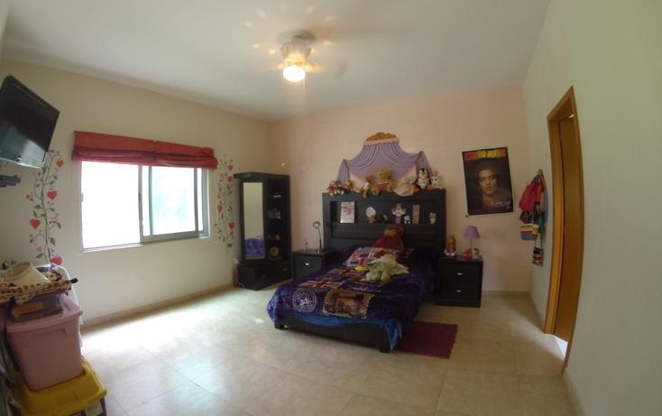 Foto de casa en venta en  , los olivos, zapopan, jalisco, 1862516 No. 16