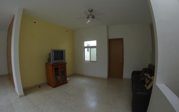 Foto de casa en venta en  , los olivos, zapopan, jalisco, 1862516 No. 19