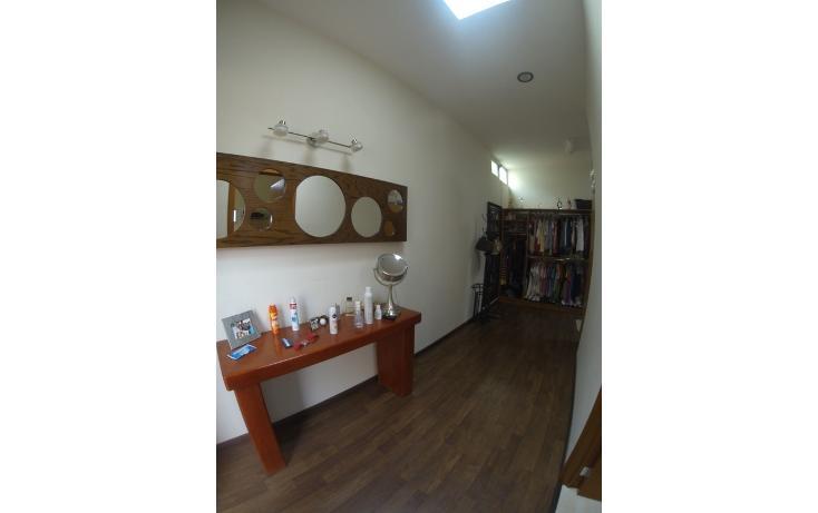 Foto de casa en venta en  , los olivos, zapopan, jalisco, 1862516 No. 21