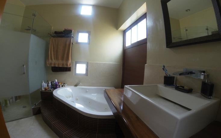 Foto de casa en venta en  , los olivos, zapopan, jalisco, 1862516 No. 22