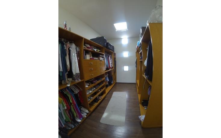 Foto de casa en venta en  , los olivos, zapopan, jalisco, 1862516 No. 23