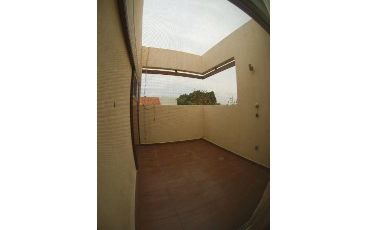 Foto de casa en venta en  , los olivos, zapopan, jalisco, 1862516 No. 24