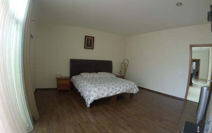 Foto de casa en venta en  , los olivos, zapopan, jalisco, 1862516 No. 25