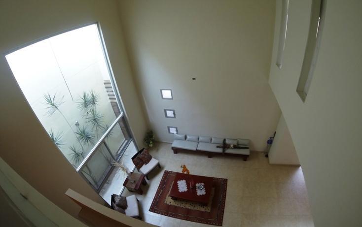 Foto de casa en venta en  , los olivos, zapopan, jalisco, 1862516 No. 28