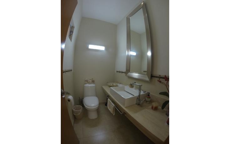 Foto de casa en venta en  , los olivos, zapopan, jalisco, 1862516 No. 29