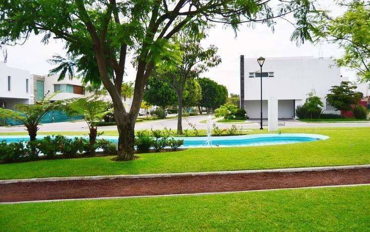 Foto de casa en venta en  , los olivos, zapopan, jalisco, 1862516 No. 42