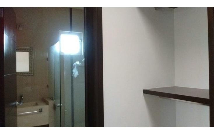 Foto de casa en renta en  , los olivos, zapopan, jalisco, 1862668 No. 09