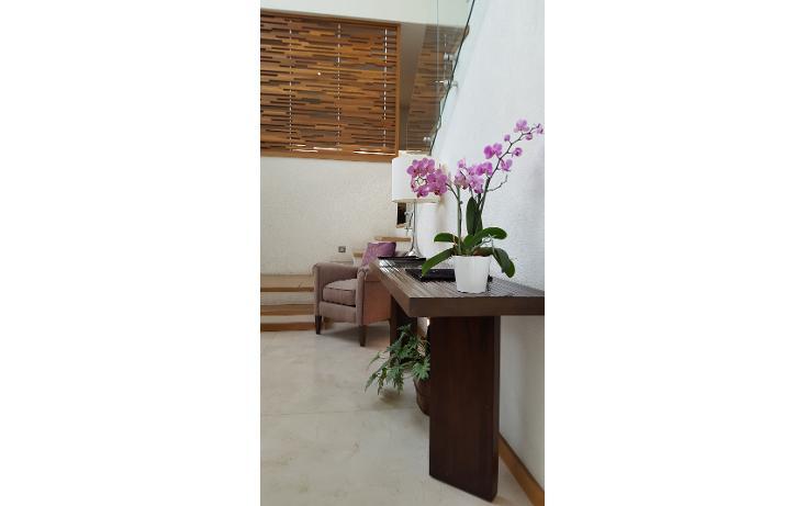 Foto de casa en venta en  , los olivos, zapopan, jalisco, 2014124 No. 03