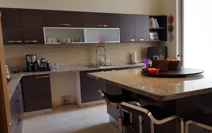 Foto de casa en venta en, los olivos, zapopan, jalisco, 2014124 no 06