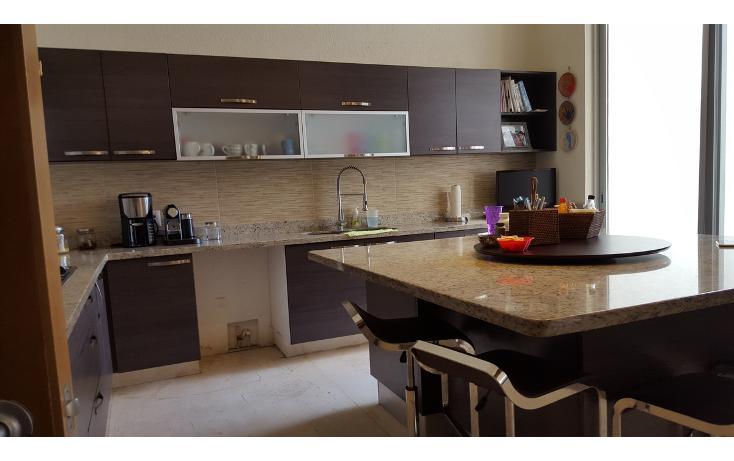 Foto de casa en venta en  , los olivos, zapopan, jalisco, 2014124 No. 06