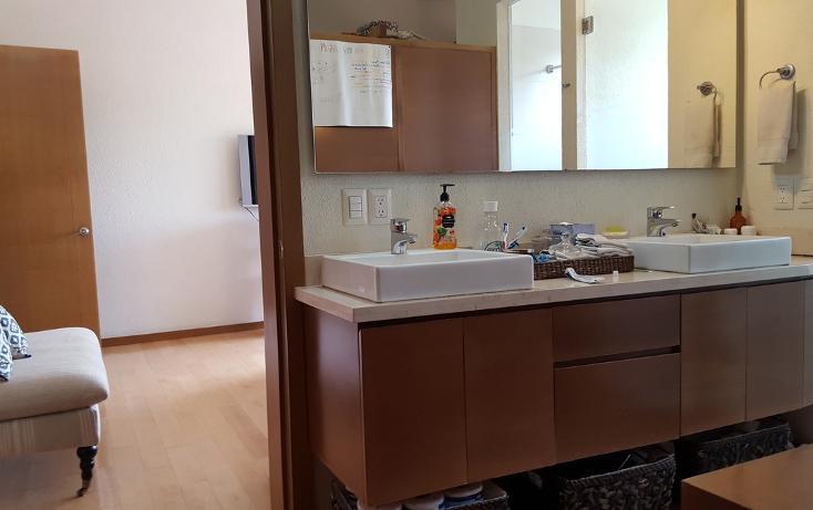 Foto de casa en venta en, los olivos, zapopan, jalisco, 2014124 no 07