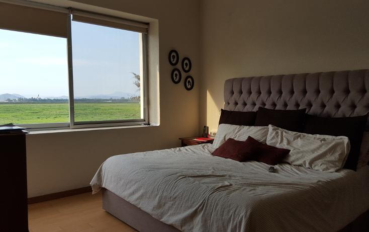 Foto de casa en venta en, los olivos, zapopan, jalisco, 2014124 no 08