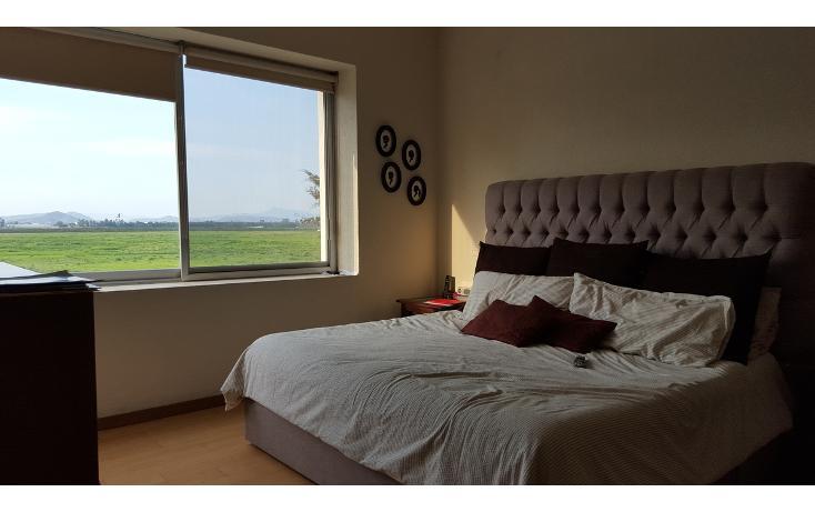 Foto de casa en venta en  , los olivos, zapopan, jalisco, 2014124 No. 08