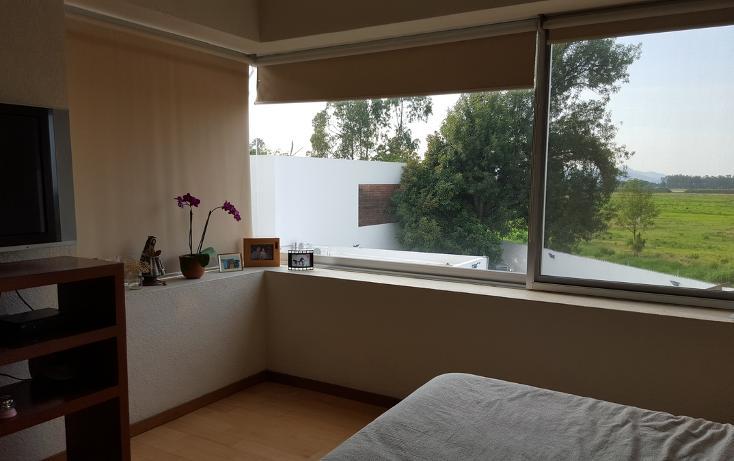 Foto de casa en venta en, los olivos, zapopan, jalisco, 2014124 no 10