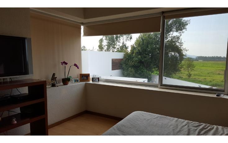Foto de casa en venta en  , los olivos, zapopan, jalisco, 2014124 No. 10