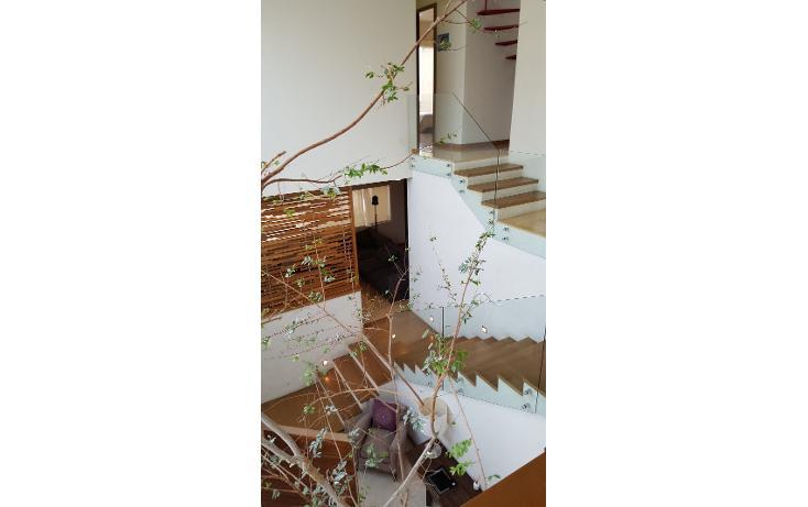 Foto de casa en venta en  , los olivos, zapopan, jalisco, 2014124 No. 13