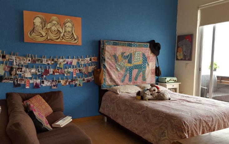 Foto de casa en venta en, los olivos, zapopan, jalisco, 2014124 no 14