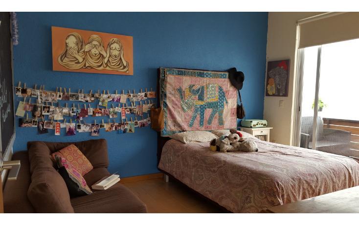 Foto de casa en venta en  , los olivos, zapopan, jalisco, 2014124 No. 14