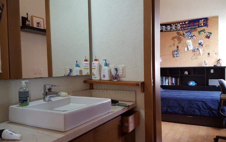 Foto de casa en venta en, los olivos, zapopan, jalisco, 2014124 no 17