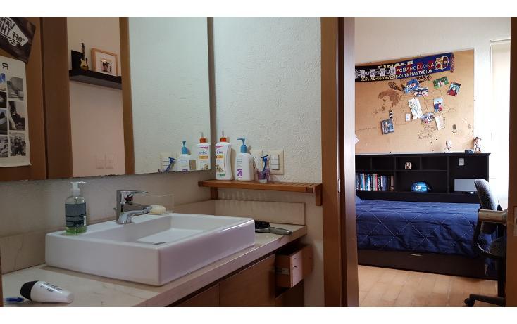Foto de casa en venta en  , los olivos, zapopan, jalisco, 2014124 No. 17