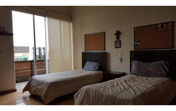 Foto de casa en venta en  , los olivos, zapopan, jalisco, 2014124 No. 18