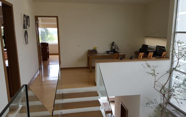 Foto de casa en venta en, los olivos, zapopan, jalisco, 2014124 no 20
