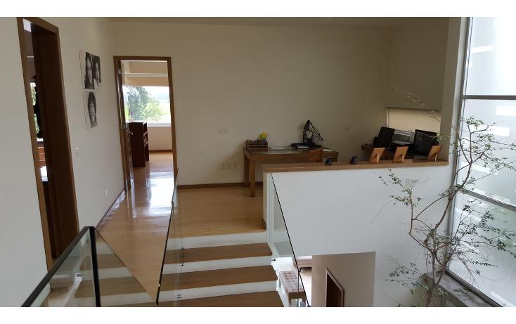 Foto de casa en venta en  , los olivos, zapopan, jalisco, 2014124 No. 20