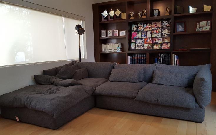 Foto de casa en venta en, los olivos, zapopan, jalisco, 2014124 no 21
