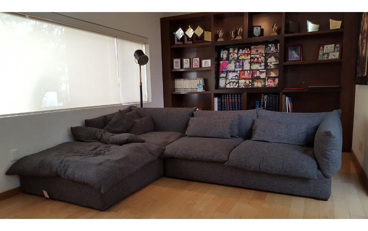 Foto de casa en venta en  , los olivos, zapopan, jalisco, 2014124 No. 21
